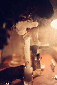 Smoke on the Water.. Water Pipe Blog
