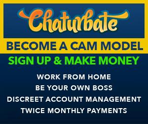 chaturbate model recruitmenr